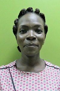 Gloria Mwikali Mulangilo<br />Marketer